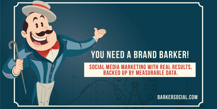 Are you looking for the best social media marketer in Toronto?
