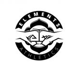 Elements Athletics