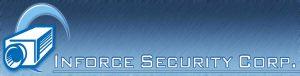 inforce-security