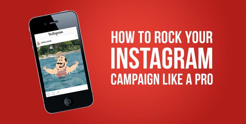 How to Run Better Instagram Marketing