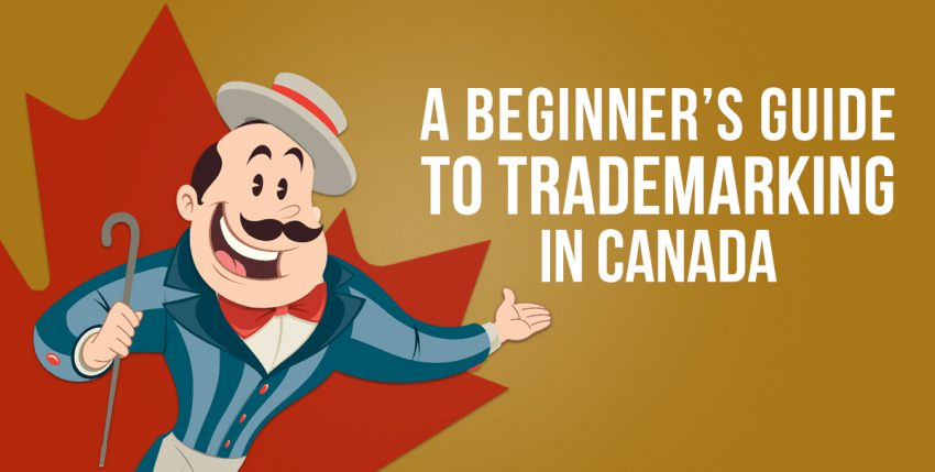 What are the Rules of Trademarking?