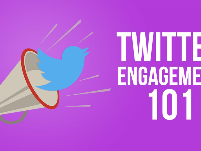 How to Boost Your Twitter Engagement