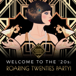 Roaring Twenties Events