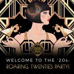 Roaring Twenties Events